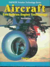 Aircraft Gas Turbine Engine Technology written by Irwin E. Treager